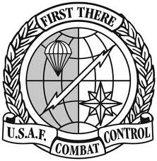 Fitness profile of combat controllers