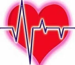 Athletes and Heart Disease