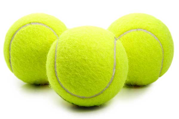 The sports science of tennis III: physical preparation tips